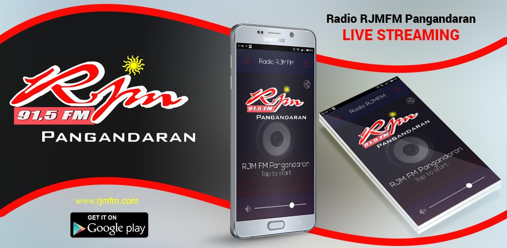 Radio RJM FM